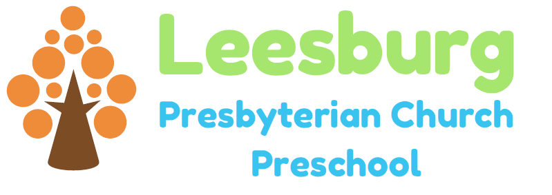 Leesburg Presbyterian Church Preschool